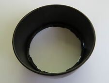 Lens Hood HB-47 For Nikon AF-S Nikkor 50mm f/1.4G