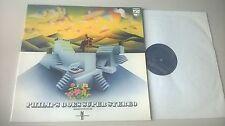 LP va PHILIPS Goes SUPER SOUND (12 chanson) démonstration record PHILIPS