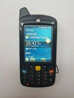 Zebra/Motorola/Symbol MC67 / MC67NA P/N: MC67NA-PDABAB00300  Lot#1052