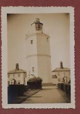 North Foreland Lighthouse    Q1768