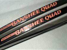 New listing Barnett Banshee Quad Beginner Bow 25lb Archery Startrer Left or Right Hand
