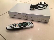 Pace BSKYB 3100 Sky + Box Sky Plus Digibox Digi digitale Freesat gratuito Sat a vista