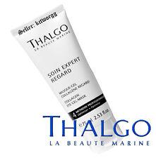 Thalgo Collagen Eye Gel-Mask 75ml Salon Size Free Postage