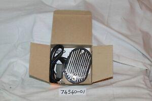 Three Phase 38AMP Reg/Rectifier ZD701437 Harley Davidson Ref OEM 74540-01