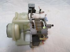 Ge Hotpoint Dishwasher Motor Part# 165D9776P001 30 Day Warranty