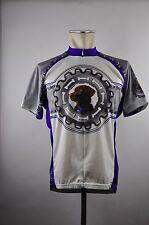 Primal Wear radtrikot Cycling Jersey rueda camiseta talla L bike mtb primalwear