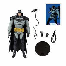 McFarlane Toys Batman - White Knight 18 cm Figurine