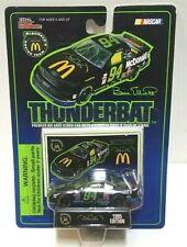 Racing Champions McDonald's Bill Elliott Thunderbat 1:64 1/64