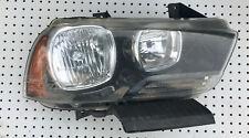 OEM 11-14 Dodge Charger RH Headlight 57010412AD