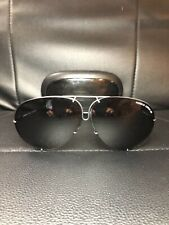 porsche design sunglasses 5621 90