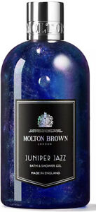 molton brown juniper Jazz 300ml Shower Gel
