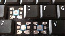 Acer Aspire ZG5 Laptop one keyboard Type A1 key