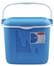 Curver 6702110 Glacière Bleu 32 Liters