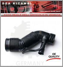96M001 TUBO MANICOTTO ASPIRAZIONE ARIA VW GOLF IV 4 e VARIANT 1J1/5 1.6 97 -> 06