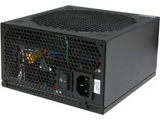 Rosewill Hive Series 750W Modular Gaming Power Supply, 80 PLUS Bronze Certified,