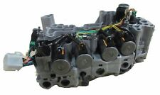 GM Spark Jatco CVT Valve Body Transmission 40145174