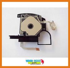 Flex de Cursor Soporte Izquierdo PSP E1000 E1004 Original Left Cursor Flex