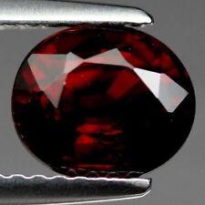 India Oval Transparent Loose Diamonds & Gemstones