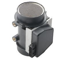 New MAF Mass Air Flow Sensor Meter For VOLVO 760 780 940 240 740