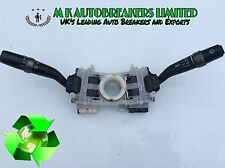 Lexus IS200 From 98-05 Headlight, Wiper, Indicator Stalk (Breaking For Parts)