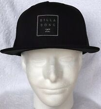 8f4244986ffd Billabong One Size Hats for Men   eBay