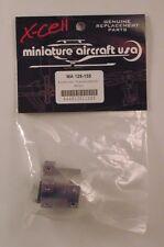 Miniature Aircraft Fury 55 Aluminum Transmission Mount MA128-155 NIP
