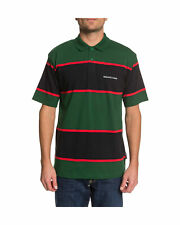NEW DC Shoes™ Mens Medsford Short Sleeve Polo Shirt DCSHOES