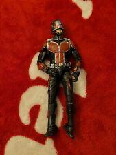 Marvel  Legends Action Figure Ant Man
