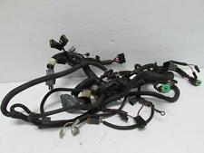 SKIDOO GTX 500 SPORT SS 2005 OEM MAIN ELECTRICAL HARNESS ASSEMBLY 515176165