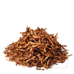 Tabak 10ml Liquids mit 4, 8 oder 12 mg Nikotin verschiedene Geschmacksrichtungen