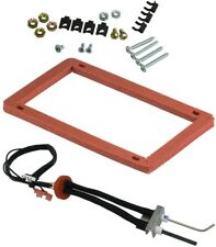 Rheem PROTECH Indoor Water Heaters Hot Surface Igniter Assembly Replacement Kit