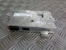2005-09 AUDI A6 C6  MMI CONTROL ECU INTERFACE BOX 4E0035729