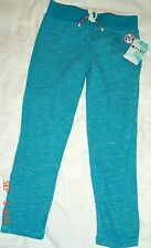 Cotton Blend Capri/Cropped Pants (Sizes 4 & Up) for Girls
