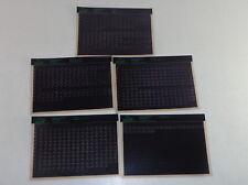 Microfich Teilekatalog Jaguar XJS Stand 12/1990