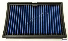 Simota Performance Air Filter- BMW S1000RR 2010-2016