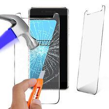 Para Ulefone futuro 4G Choque Protector Protector de Pantalla de Vidrio Templado