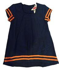 Little Joules Tunic Top Size 8  NWT