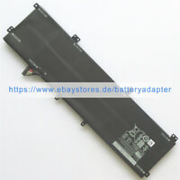 Neu 7D1WJ 245RR H76MV akkus batterie für DELL XPS 15 9530 Precision M3800 laptop
