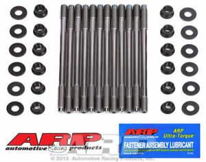 ARP260-4701 ARP 260-4701 Fits EJ2.0L & 2.5L Pro Series Head Studs