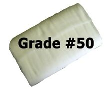 """Cheesecloth Grade 50 - 36"""" Wide By The Yard (white)"""