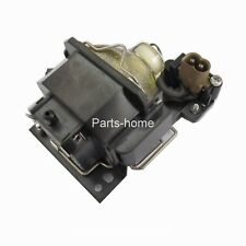 DLP Projector Replacement Lamp Bulb Module For Dell 7609WU With Housing Cage