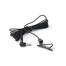 Tom Tom GO 510/700/710/900 External Microphone Mic New