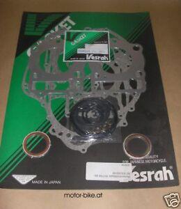 Motor Dichtsatz engine gasket set Yamaha XV 750 Virago