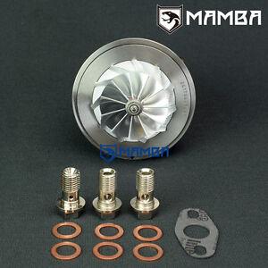MAMBA GTX 9-11 Turbo Cartridge CHRA TD04HL-20T For VOLVO SAAB Greddy Mitsubishi