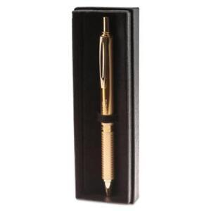 Pentel EnerGel Alloy Gel Ink Retractable Pen (bl407xabx)