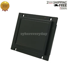 "CANVYS 15 15/"" LCD MONITOR VT-588"