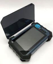 Portable Multi-function AHD/TVI CCTV Test Monitor