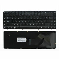 Laptop US Keyboard Without Frame For HP G62-340US G62-341NR G62-470CA G62-474CA
