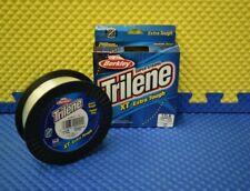 Berkley Trilene XT 17LB 1000 Yd Fishing Line CLEAR Econo Spool XTEP17-15