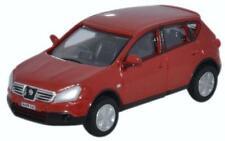 Articoli di modellismo statico Oxford Diecast Scala 1:76 per Nissan